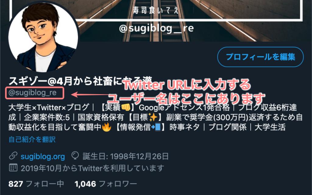 WordPress プラグイン All in One SEO Twitterカード