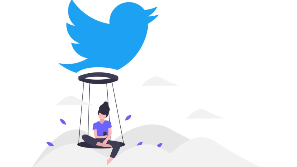 WordPress All in One SEO Twitter